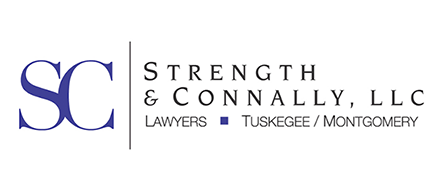 Strength & Connally, LLC.